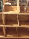 brooder boxes